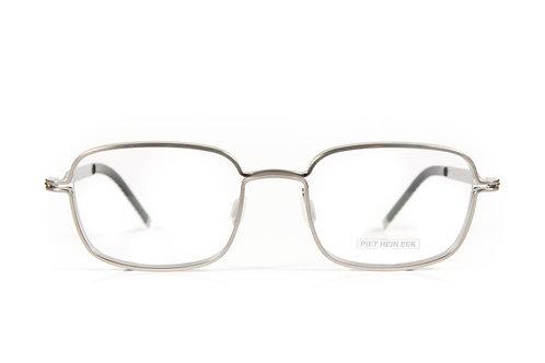 PHE Eyewear - Square Raw