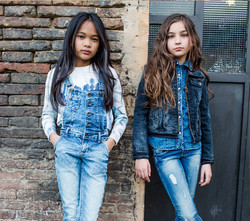 VG_fashion_6