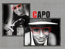 CAPO_eyewear_1