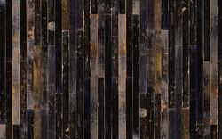 piet-hein-eek-sloophout-hout-behang-phe-05-eyoba-detail