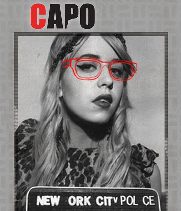 CAPO_eyewear_5