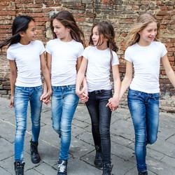 VG_fashion_1