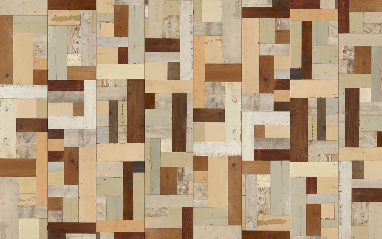 piet-hein-eek-sloophout-hout-behang-phe-06-eyoba-detail