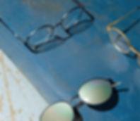 PHE Eyewear