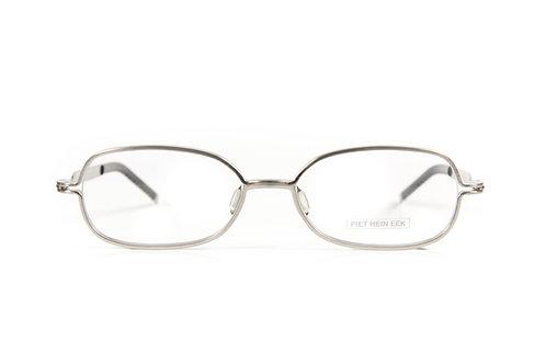 PHE Eyewear - Rectangular Raw