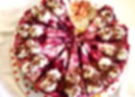 partyservice stahnsdorf,  gaumenfreuden catering stahnsdorf, Catering & Partyservice Stahnsdorf, Restaurant Stahnsdorf, Veranstaltung in Stahnsdorf, lecker essen in stahnsdorf, Restaurant Teltow, essen in teltow, Restaurant Teltow, Catering Teltow,