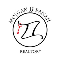 Mojgan JJ Panah, REALTOR