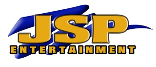 JSP Entertainment