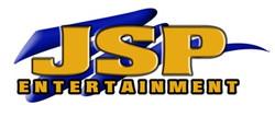 JSP Entertainment