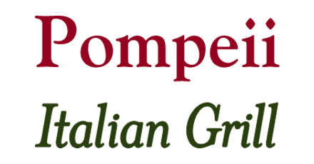 Pompeii Grill