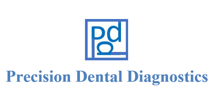 Precision Dental Diagnostics