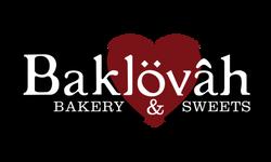 Baklovah Bakery