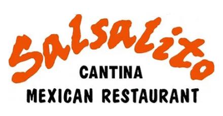 Salsalito Cantina