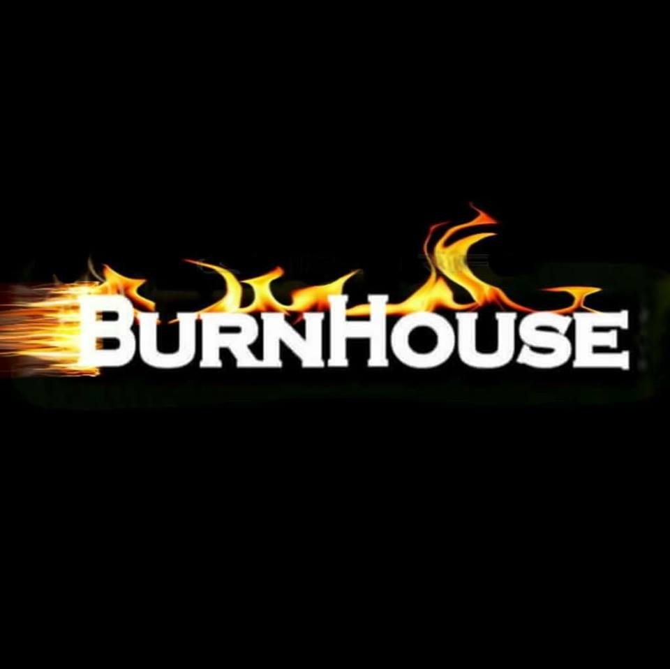 Burnhouse Night Club & Venue