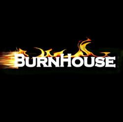 Burnhouse Night Club & Venue