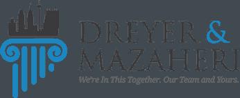 Dreyer & Mazaheri, PLLC