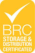 BRC-SD-Certificated-Col.jpg
