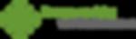 Logo stoelmasseur.png