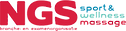 logo_ngs.png
