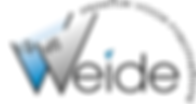 Logo vd Weide png.png