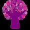 Logo Les Mains Sages.png