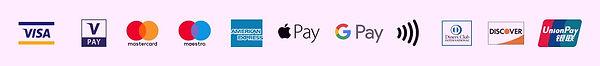 Pay_edited.jpg