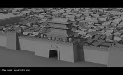 TimmonsSung_SanGuoSha_c01_rawModel
