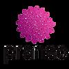 Logo praneo
