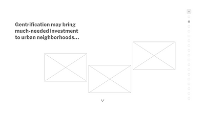 03_gentrification_pro_–_1.png