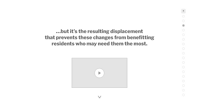 04_impacts_deliver – 1.png