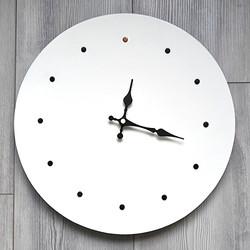 Kellon tuunaus