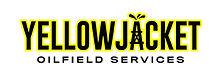 Yellowjacket Oilfield Services logo-web.