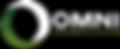 omni envirpnmental Solutoins logo.png