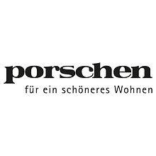 Logo_Porschen_Claim_500x500.jpg