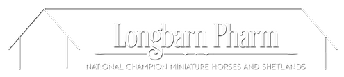 Longbarn Pharm Logo with barn.png
