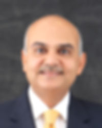 Sandeep Gupta, PhD