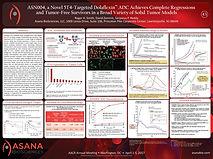 Asana ASN002 Poster Thumbnail Image Dec 2015