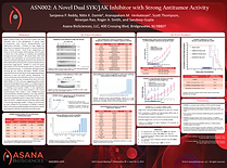 Asana ASN002 Poster Thumbnail April 2015
