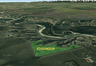 Lethrbidge View Lots, Edgemoor at Sunrise Point, Lethbridge Acreages. Lethbridge luxury real estate, Edgemoor, Edge Moor, acreages, real estate, city water, Lethbridge, land for sale, estate living, estates, estate opportunity, dream home, dream home site, view lot, custom home, river views, Edgemoor at Sunrise Point, luxury home, vacant land, architectural controls, traditional home, The Crossings, farmers, ranchers  Edgemoor Edgemoor Edgemoor Edgemoor Edgemoor Edgemoor Edgemoor Edgemoor Edgemoor Edgemoor Edgemoor Edgemoor Edgemoor Edgemoor Edgemoor Edgemoor Edgemoor Edgemoor Edgemoor Edgemoor Edgemoor Edgemoor Edgemoor Edgemoor Edgemoor Edgemoor Edgemoor Edgemoor Edgemoor Edgemoor Edgemoor Edgemoor Edgemoor Edgemoor Edgemoor Edgemoor Edgemoor Edgemoor Edgemoor Edgemoor Edgemoor Edgemoor Edgemoor Edgemoor Edgemoor Edgemoor Edgemoor Edgemoor Edgemoor Edgemoor Edgemoor Edgemoor Edgemoor Edgemoor Edgemoor Edgemoor Edgemoor Edgemoor Edgemoor Edgemoor Edgemoor Edgemoor Edgemoor Edgemoor Ed
