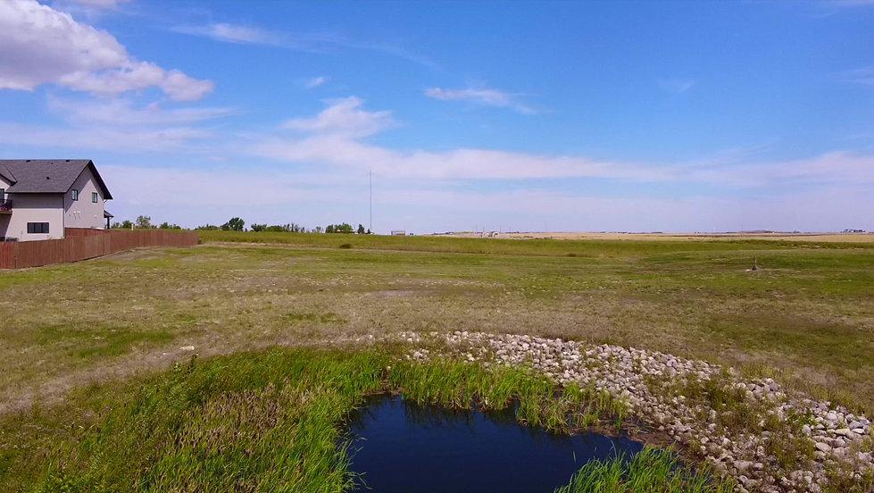 VACANT LAND, acreages, building sites, Lethbridge vacant land