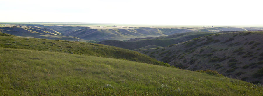 Lethbridge view lots Lethbridge luxury real estate, Edgemoor, Edge Moor, acreages, real estate, city water, Lethbridge, land for sale, estate living, estates, estate opportunity, dream home, dream home site, view lot, custom home, river views, Edgemoor at Sunrise Point, luxury home, vacant land, architectural controls, traditional home, The Crossings, farmers, ranchers  Edgemoor Edgemoor Edgemoor Edgemoor Edgemoor Edgemoor Edgemoor Edgemoor Edgemoor Edgemoor Edgemoor Edgemoor Edgemoor Edgemoor Edgemoor Edgemoor Edgemoor Edgemoor Edgemoor Edgemoor Edgemoor Edgemoor Edgemoor Edgemoor Edgemoor Edgemoor Edgemoor Edgemoor Edgemoor Edgemoor Edgemoor Edgemoor Edgemoor Edgemoor Edgemoor Edgemoor Edgemoor Edgemoor Edgemoor Edgemoor Edgemoor Edgemoor Edgemoor Edgemoor Edgemoor Edgemoor Edgemoor Edgemoor Edgemoor Edgemoor Edgemoor Edgemoor Edgemoor Edgemoor Edgemoor Edgemoor Edgemoor Edgemoor Edgemoor Edgemoor Edgemoor Edgemoor Edgemoor Edgemoor Edgemoor Edgemoor Edgemoor Edgemoor Edgemoor Edgemo