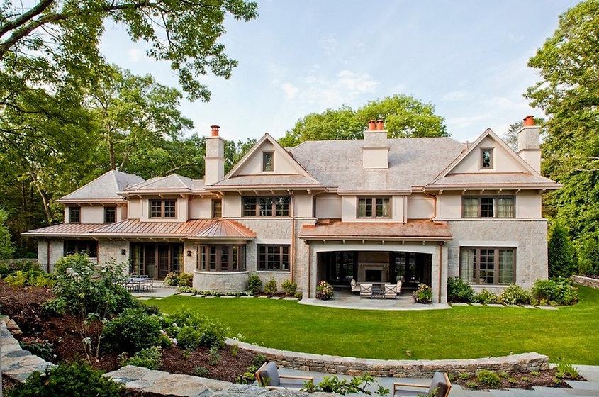 Lethbridge luxury properties