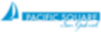 PSSG-web-logo.png