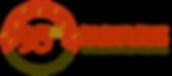 95TH ANNIVERSARY logo_LG copy_edited.png