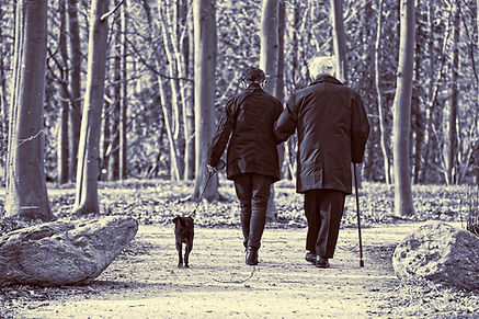 elderly-couple-3304384_960_720.jpg