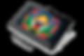 wacom-cintiq-pro-13-gallery-g4.png
