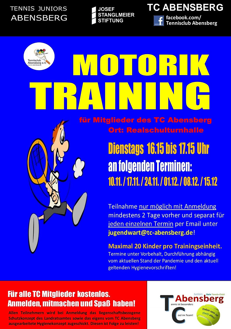 motorik-training.jpg