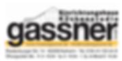Logo_Gassner.PNG