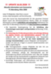 UPDATE_Coronavirus_TC_Abensberg_März_20