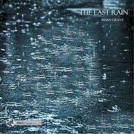 Last Rain (Cover 02-watermark).jpg